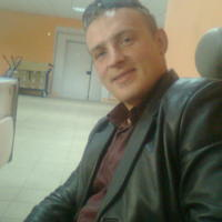 саша, 39 лет, Рак, Молодечно