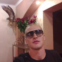 Roma, 33 года, Козерог, Киев