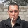валера, 38, г.Чусовой