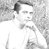 Александр, 44, г.Дудинка