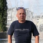 Андрей, 46, г.Шадринск