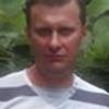 Evgen, 46, Yasinovataya