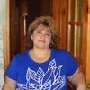 elena, 57, Aleksin