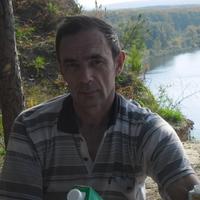 игорь, 52 года, Рак, Чебоксары