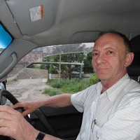 Юрий, 67 лет, Лев, Владивосток