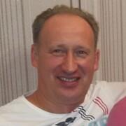 Александр, 47, г.Октябрьский (Башкирия)