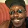 michael, 50, г.Гринвилл
