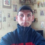 Витя 39 Киев