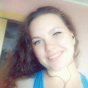 Екатерина Ванюкова, 29, г.Комсомольск-на-Амуре