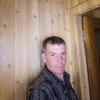 Алексей, 41, г.Каменск-Шахтинский