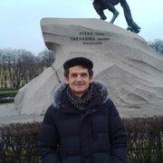 виктор, 60, г.Тавда