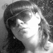 Настюша 31 год (Телец) Ставрополь