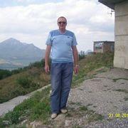 Александр 53 года (Козерог) Лысые Горы