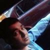 Hendo, 28, г.Ереван