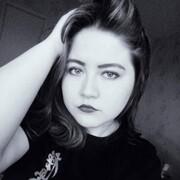 Мария, 20, г.Йошкар-Ола