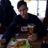 Даня, 20, г.Луга