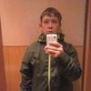 руслан, 28, г.Североуральск