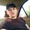 Alex's, 25, г.Одесса
