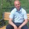 Вовік, 31, г.Гайсин