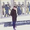 lbrohim, 26, г.Димитровград