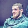 Bislan, 26, г.Шымкент