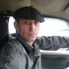 Виталий палиенко, 36, г.Людиново