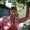 Наталья Арзуманова(Ку, 59, г.Романовка