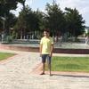 Азизхан, 28, г.Стамбул