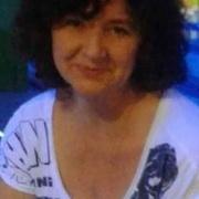 Ирина, 48, г.Мариуполь