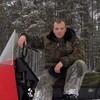 антон, 36, г.Муезерский