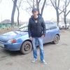 Серега, 45, г.Черногорск