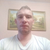 Михаил, 32, г.Петропавловск-Камчатский