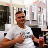 Виталя, 23, г.Скадовск