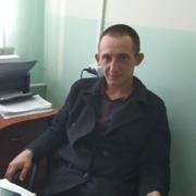 Николай 29 Тула