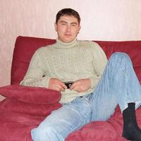 Дмитрий, 44 года, Близнецы, Южно-Сахалинск