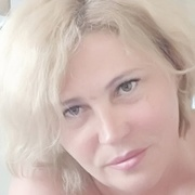 Алеся, 45, г.Евпатория