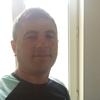 Аслан, 37, г.Алматы́