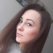 Маша, 25, г.Луцк