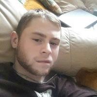 Андрей, 26 лет, Телец, Таллин