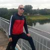 Михаил, 25, г.Елец
