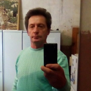 Александр, 55, г.Ярцево