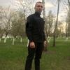 Игорь, 31, г.Вышгород