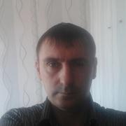 РОМА, 45, г.Сумы