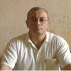 Vadim, 45, г.Баку
