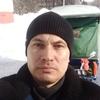 рустам, 43, г.Нижнекамск