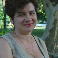 Раиса, 48 лет, Водолей, Николаев