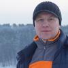 aleks, 43, Barnaul