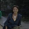 Лена, 49, г.Москва