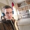 Илья, 20, г.Находка (Приморский край)