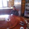 емельян, 40, г.Межгорье